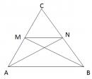 Bài 46 trang 133 sgk toán 8 tập 1