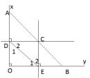 Bài 4 trang 91 sgk toán 7 tập 2.