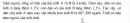 Bài 48 trang 32 sgk toán 8 tập 2