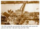 Bài 1 trang 43 SGK Lịch sử 5