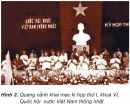 Bài 2 trang 60 SGK Lịch sử 5