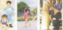 Bài 1 trang 16 SGK Công Nghệ 6