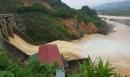 Vì sao sông miền Trung ngắn và dốc?