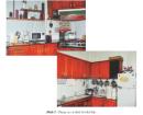Câu 1 trang 14 SGK Công Nghệ 9 - Nấu ăn