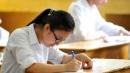 Bài 3 trang 143 SGK Giải tích 12
