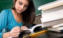 Bài 7 trang 143 SGK Giải tích 12
