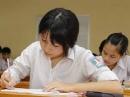 Bài 12 trang 144 SGK Giải tích 12