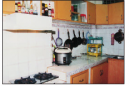 Câu 1 trang 20 SGK Công Nghệ 9 - Nấu ăn