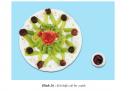 Câu 1 trang 49 SGK Công Nghệ 9 - Nấu ăn