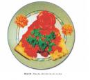 Câu 1 trang 57 SGK Công Nghệ 9 - Nấu ăn