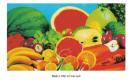 Câu 3 trang 8 SGK Công Nghệ 9 - Trồng cây ăn quả