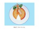 Câu 1 trang 74 SGK Công Nghệ 9 - Nấu ăn