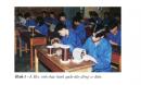 Câu 1 trang 8 SGK Công Nghệ 9 - Lắp đặt mạng điện trong nhà