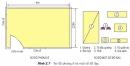 Bài thực hành trang 39 SGK Công nghệ 6