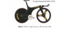 Câu 2 trang 7 SGK Công Nghệ 9 - Sửa chữa xe đạp