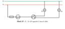 Thực hành bài 10 trang 43 SGK Công Nghệ 9 - Lắp đặt mạng điện trong nhà