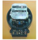 Thực hành bài 4 trang 18 SGK Công Nghệ 9 - Lắp đặt mạng điện trong nhà
