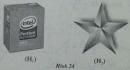 Bài 3 trang 26 SGK  Hình học 12