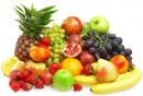 Thực hành bài 15 trang 68 SGK Công Nghệ 9 - Trồng cây ăn quả