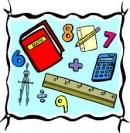 Bài 3 trang 18 sgk toán 5