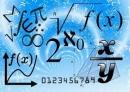 Lý thuyết ứng dụng tích phân trong hình học