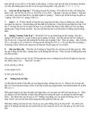 Câu 4 trang 74 SGK Tin học lớp 6