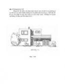 Câu 4 trang 10 SGK Công nghệ 11