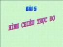 Câu 2 trang 31 SGK Công nghệ 11