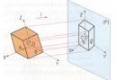 Bài tập 2 trang 31 SGK Công nghệ 11