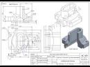 Bài tập 1 trang 52 SGK Công nghệ 11