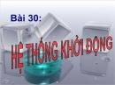 Câu 3 trang 130 SGK Công nghệ 11