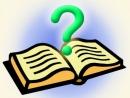Câu hỏi 5 trang 163 SGK Công nghệ 11