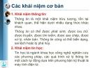 Câu 5 trang 91 SGK Tin học lớp 6