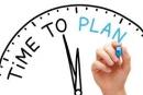 Thực hành: Xây dựng kế hoạch kinh doanh trang 182 SGK Công nghệ 10