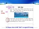 Câu 1 trang 96 SGK Tin học lớp 6