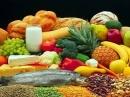 Kể tên một số thức ăn chứa nhiều chất bột đường mà bạn biết