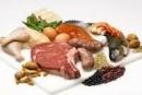 Nêu vai trò của chất béo đối với cơ thể