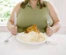 Làm thế nào để phòng chống bệnh béo phì?