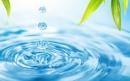Tại sao chúng ta cần phải đun sôi nước trước khi uống?