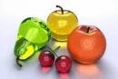 Nêu cách bảo quản những đồ dùng bằng thuỷ tinh