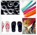 Nêu cách bảo quản các đồ dùng trong gia đình bằng chất dẻo