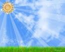 Đọc các thông tin dưới đây và cho biết vì sao nói Mặt Trời là nguồn năng lượng chủ yếu của sự sống trên Trái Đất
