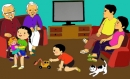 Hãy nói về ý nghĩa của sự sinh sản đối với mỗi gia đình, dòng họ