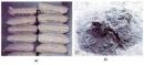 Tại sao phải bảo quản các bao xi măng cẩn thận, để nơi khô, thoáng khí ?