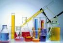 Sự biến đổi hoá học là gì ?
