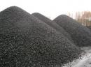 Ngoài than đá, bạn còn biết tên loại than nào khác ?