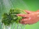 Theo bạn, đặc điểm nào là quan trọng nhất của nước sạch ?