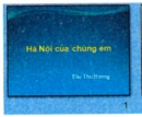 Câu 2. Trang 77 Sách Giáo Khoa (SGK) Tin Học 9