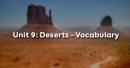 Vocabulary - Phần từ vựng - Unit 9 Tiếng Anh 12
