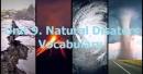 Vocabulary - Phần từ vựng - Unit 9 SGK Tiếng Anh 9